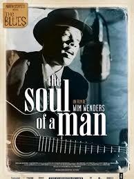 """Résultat de recherche d'images pour """"the soul of a man wim wenders"""""""